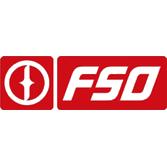 FSO-POLSKI