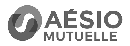 Logo Aesio